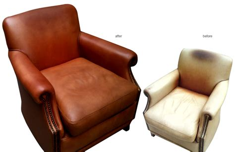homeserve furniture repairs sc 1 st recliner repair