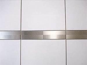 Selbstklebende Bordüre Für Fliesen : sicis glasmosaik sicis mosaik bisazza mosaik sicis ~ Michelbontemps.com Haus und Dekorationen