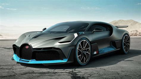 bugatti divo   brands top model car news