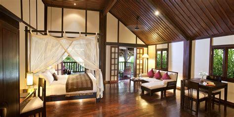 home interior design malaysia home interior design malaysia minimalist rbservis com