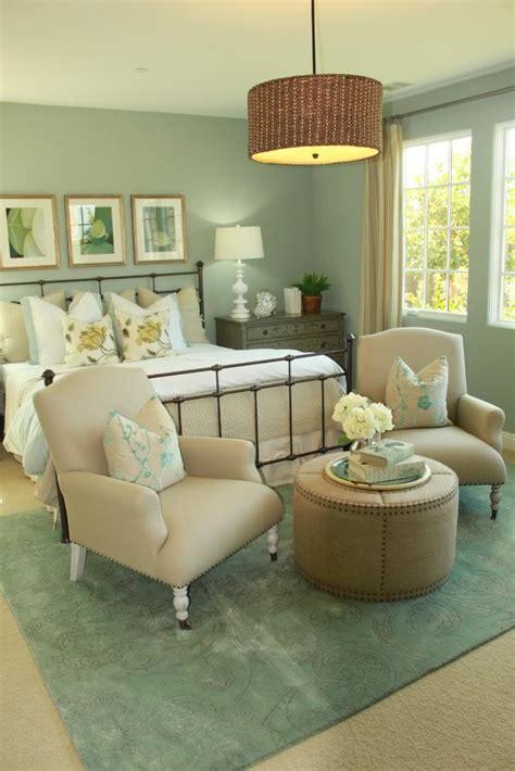 Guest Bedroom Ideas  Following Friends