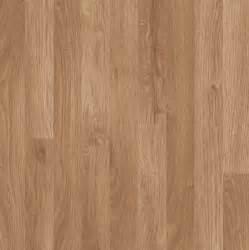 pergo living expression plank oak 3 laminate flooring pergo living