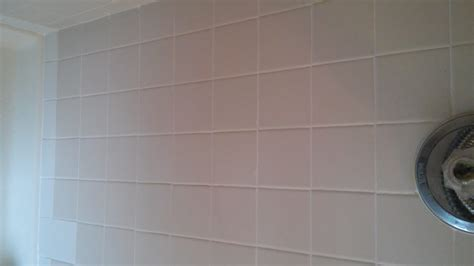 shower tile and grout clean and seal caulk new jersey