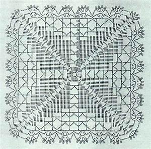 Free Crochet Patterns Pillow