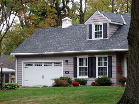 Garage Cupola by Cupolas For Garages