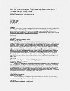 factory worker resume objective resume template cover With factory resume