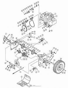 30 Craftsman Lt3000 Parts Diagram