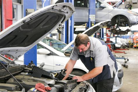 schedule service southern states hyundai  raleigh