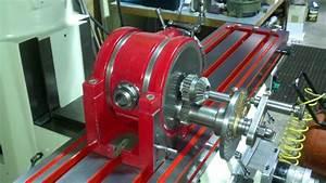 Diagram Of Lathe Machine