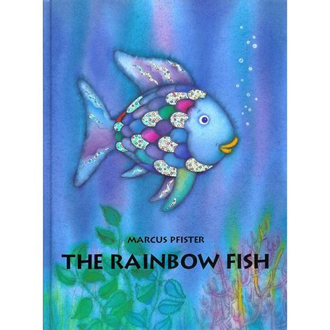 books about fish for preschoolers 20 best ideas about rainbow fish activities on 263