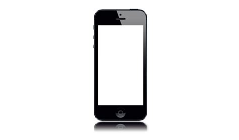 iphone display how to fix iphone white screen of technobezz