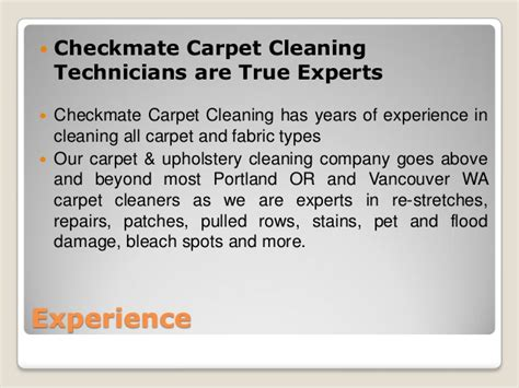 Upholstery Vancouver Wa by Upholstery Cleaning Services Vancouver Washington