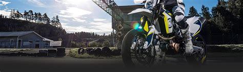 Lynnwood Cycle Barn by Cycle Barn Lynnwood Kymco Venox 250cc Lynnwood Cycle