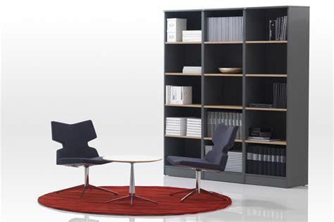 reflect foervaringsskap bokhylla och skap foer kontor