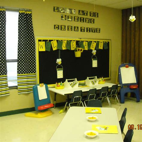 sycamore church of preschool in tennessee 286 | sycamore church of christ preschool db07