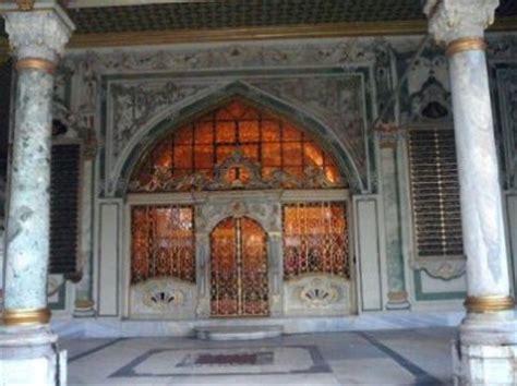 Palais De Sultan Ottoman by Palais Mosqu 233 Es De L 233 Poque Ottomane