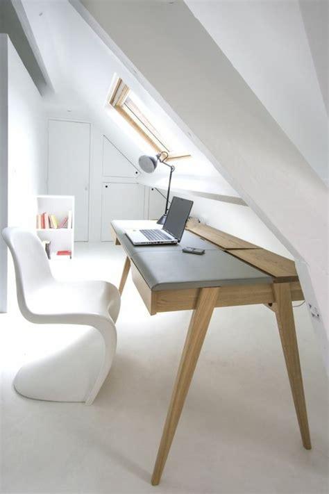 sous pour bureau tout pour votre chambre mansardée en photos et vidéos