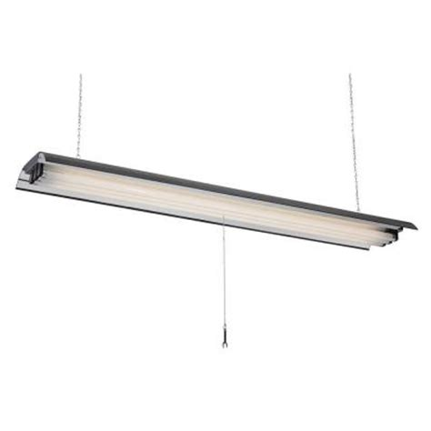 Commercial Electric Super Bright 3 L Hanging