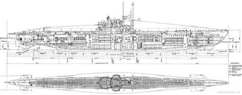 Boat Building Quest Ys Viii by German Type Vii Submarine Wallpapers Hq German