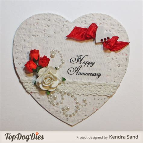 Happy mothers day with red line and heart. Luv 2 Scrap n' Make Cards: Heart Shaped Cards