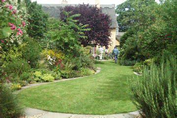i giardini di via verro giardini