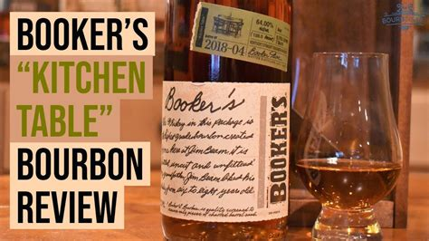 the kitchen table buffet review 2018 booker s quot kitchen table quot kentucky bourbon whiskey