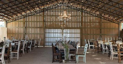 okeechobee barn sale expected to attract local fans of shabby chic