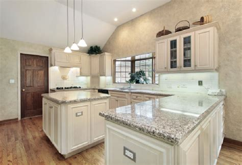 l shaped kitchen island designs top 28 l shaped kitchen designs with island pictures 20 l shaped kitchen design ideas to