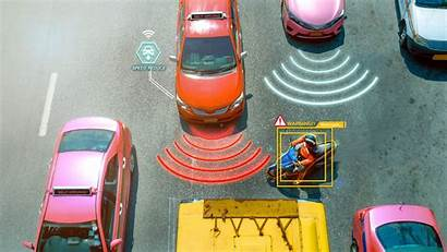 Driving Self Lidar Important Why Works Cars