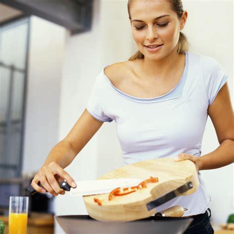 6 conseils pour retrouver le goût de cuisiner quand on est lassé cuisine plurielles fr