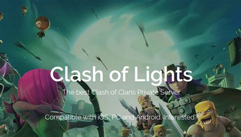 clash of lights com use the download latest version android apk for clash of light
