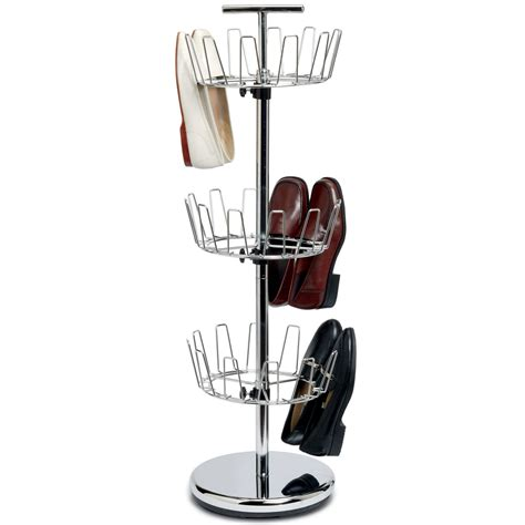 rotating shoe rack 404 not found