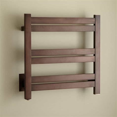 wall mounted towel shelf the benefits of a towel racks in your bathroom