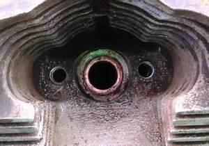 Peut On Rouler Avec Une Fuite D Injecteur : changer les nez d 39 injecteurs sur un n70 ~ Maxctalentgroup.com Avis de Voitures