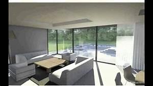 Int U00e9rieur De Maison Design