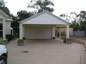 Garage Und Carport Kombination : carport ideas carport ideas pinterest carport ideas car ports and house front ~ Sanjose-hotels-ca.com Haus und Dekorationen