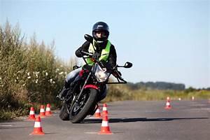 Permis B Moto : auto ecole rouen dieppe yvetot barentin evreux forum conduite ~ Maxctalentgroup.com Avis de Voitures