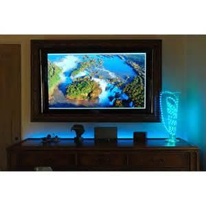led home interior lighting led lights for home interior write