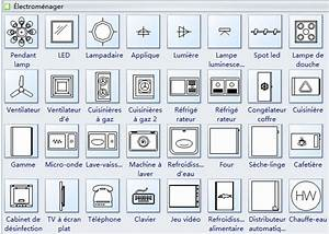 logiciel conception plan maison evtod With exceptional logiciel de plan maison 4 logiciel gratuit de conception de cuisine plan 3d et