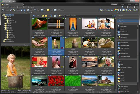 zoner studio professional pro screenshots software na basic photographer tool source windows subscribe