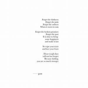 Tumblr Sad Love Poems | www.galleryhip.com - The Hippest Pics