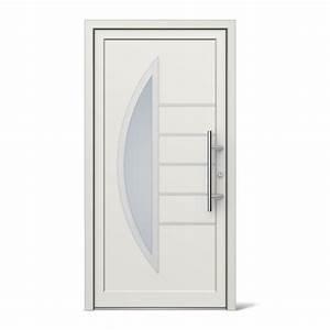 Joint Porte Entrée : portes d 39 entr e cr teil achetez porte en pvc pas cher ~ Edinachiropracticcenter.com Idées de Décoration