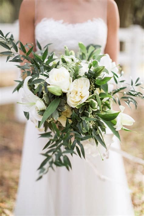25 Best Ideas About Rustic Wedding Bouquets On Pinterest