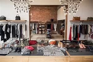 Best Shops In LA Best Women39s Clothing Boutiques