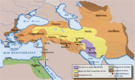persiani storia narra carlo vittoria