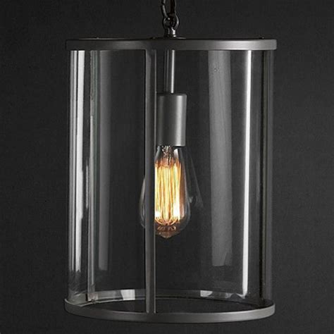 light charcoal grey pendant ceiling light in charcoal grey by garden