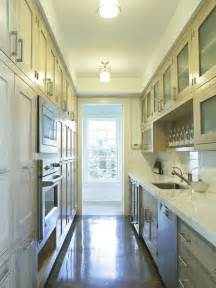 narrow galley kitchen design ideas narrow kitchen on narrow kitchen island narrow kitchen and bedroom addition plans
