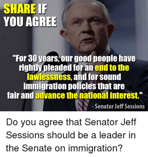 Jeff Sessions Memes - funny jeff sessions memes of 2017 on sizzle chill