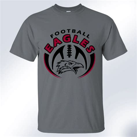 football tshirt designs t shirt designs