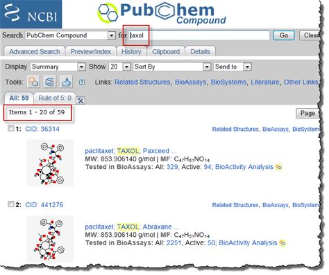 Define Presume Synonym by 187 Searching For Complete Synonyms In Pubchem And The Npc